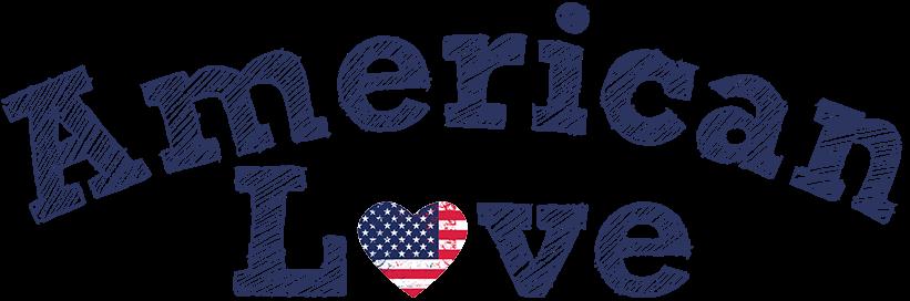 American Love Minimarket